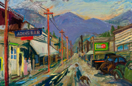 Park City Minor II